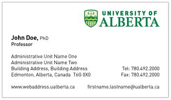 Sample business card templates 3dienas sample business card templates colourmoves