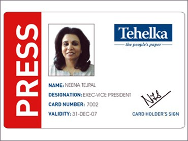 Image Gallery Id Cards