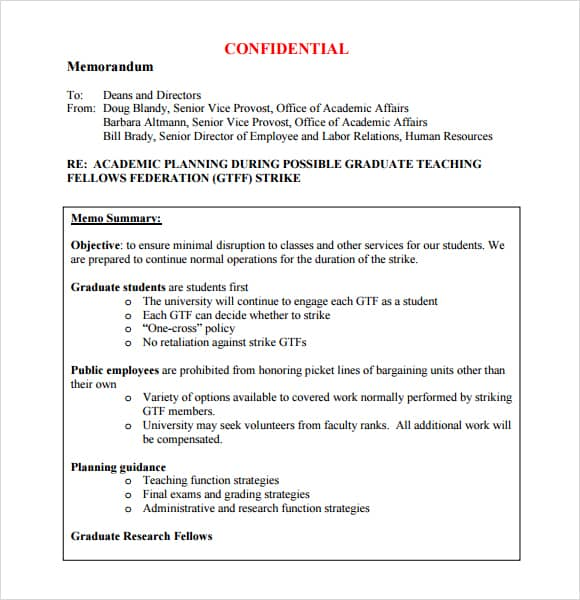 memo form vpicuinfo – Memo Template Free Download