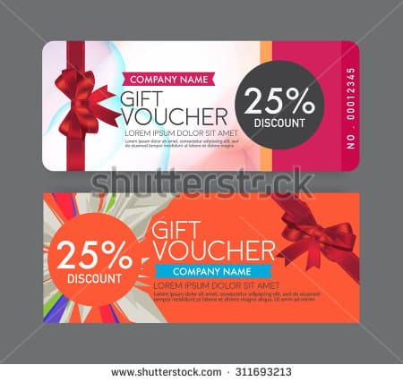 7 Voucher Templates Excel PDF Formats – Voucher Templates Word