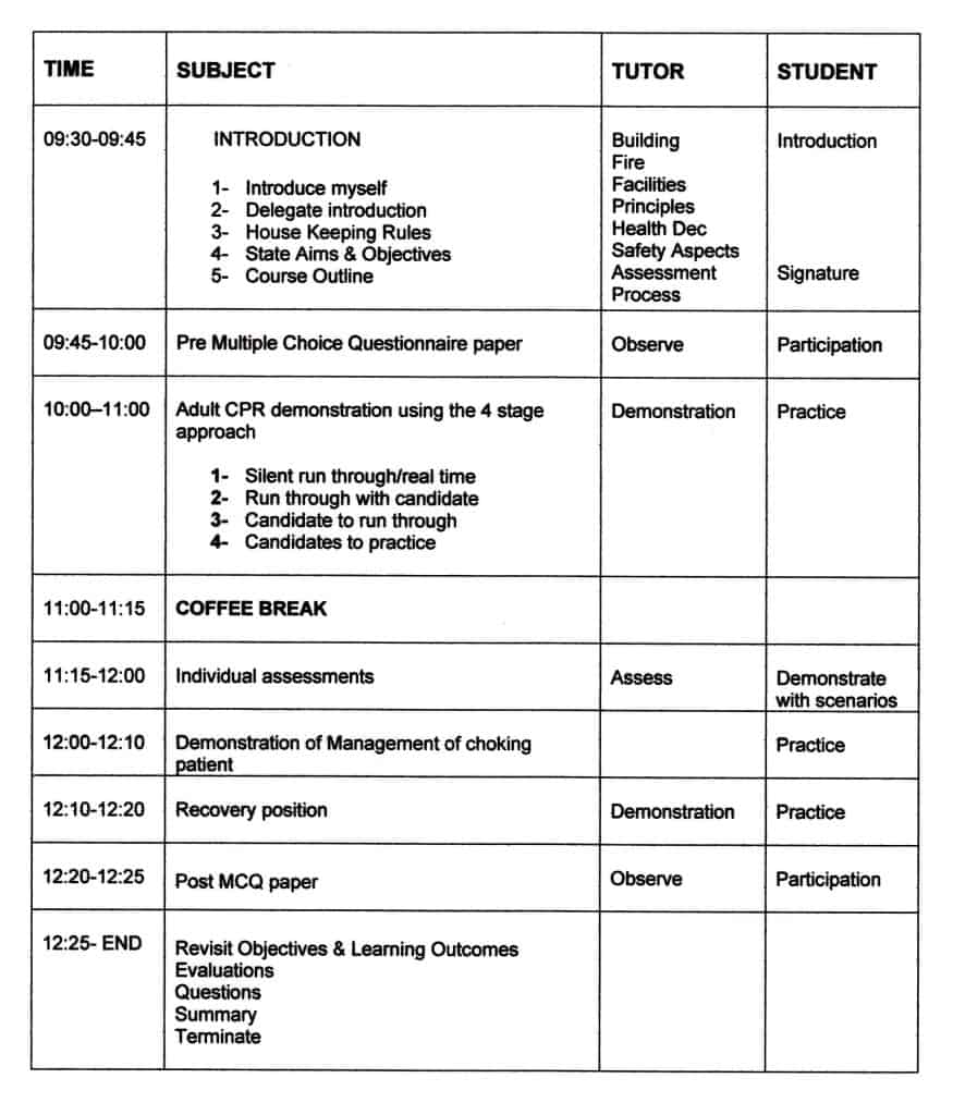 4as lesson plan Stuffs here are my sample lesson plans (used and not used for demo teaching), school projects for my education courses, visual and instructional materials, daily records of my experiences as a pre-service teacher, my preparations for board exams, my future plans on my career, opinions on certain educational matters, reflections, and many more.