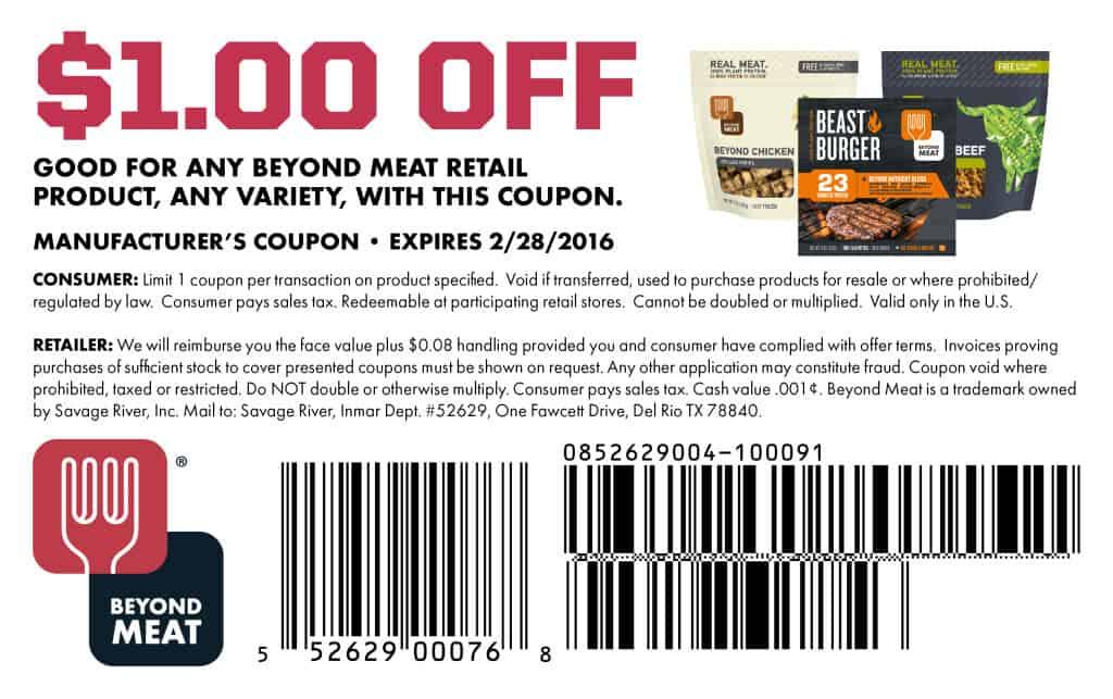 16 coupon templates excel pdf formats. Black Bedroom Furniture Sets. Home Design Ideas