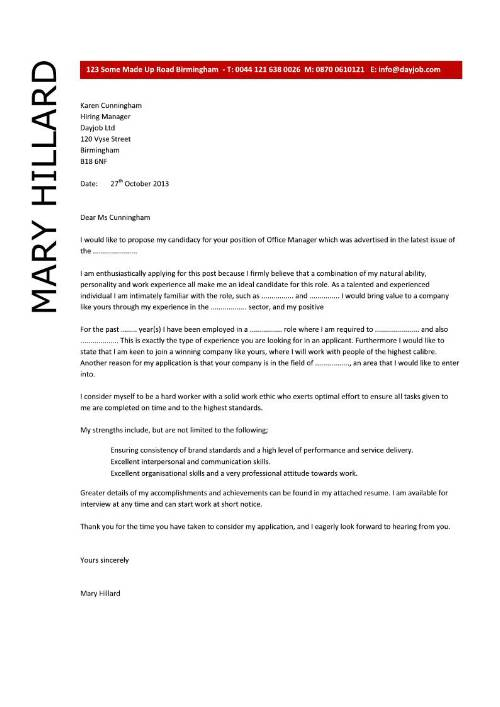 cover-letter-2154 Simple Letter Templates In Office Excel on for example, resume cover, manager cover,