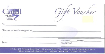 Nice Word MS Templates Pertaining To Example Of A Voucher