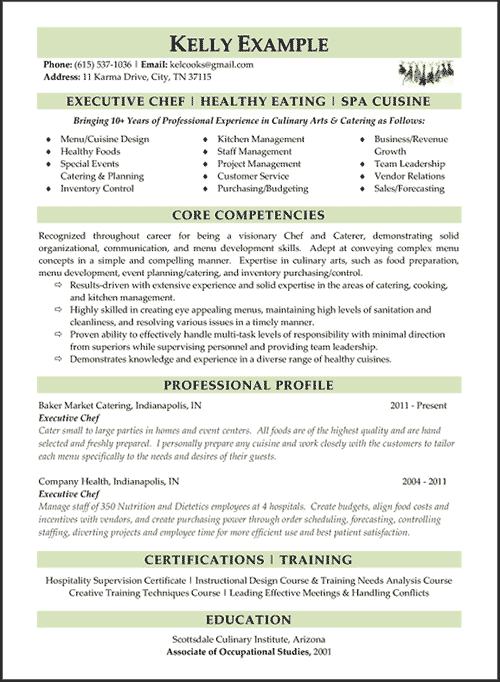 free resume templates excel pdf formats