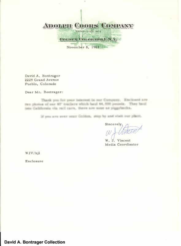 letterhead company