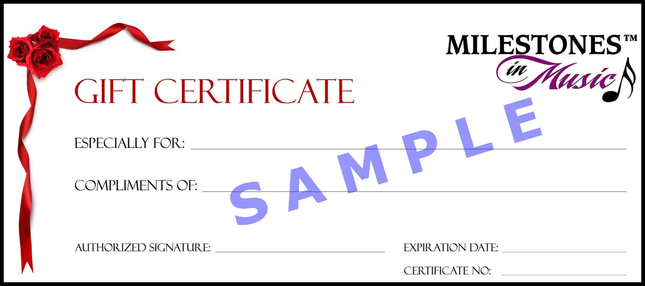 gift certificates house cleaning gift certificate template sample gift certificates gift certificates templates printable