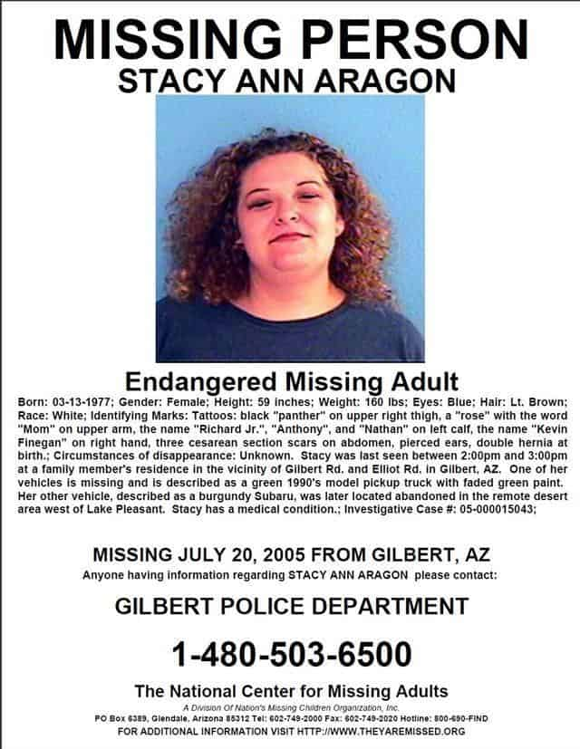 10 Missing Person Poster Templates Excel PDF Formats – Make a Missing Poster