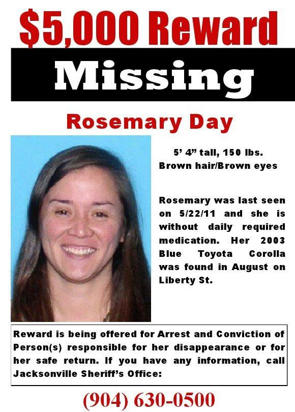 missing person poster generator feemersinfo – Funny Missing Person Poster