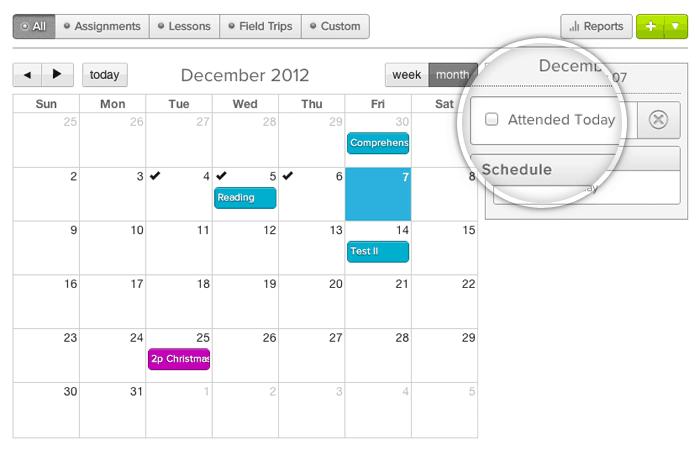 Student Attendance Tracker Template Romeolandinezco - Attendance tracker template