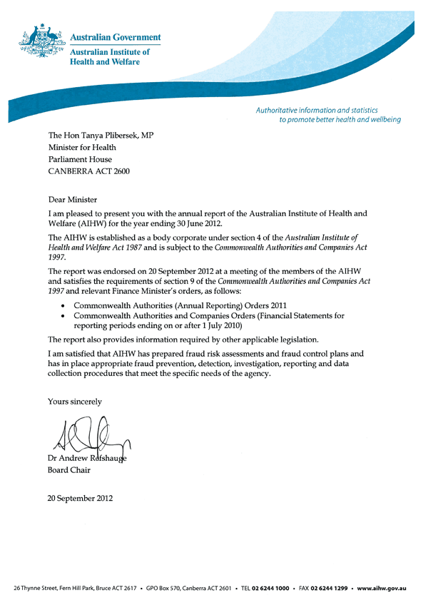 letter of transmittal template 11