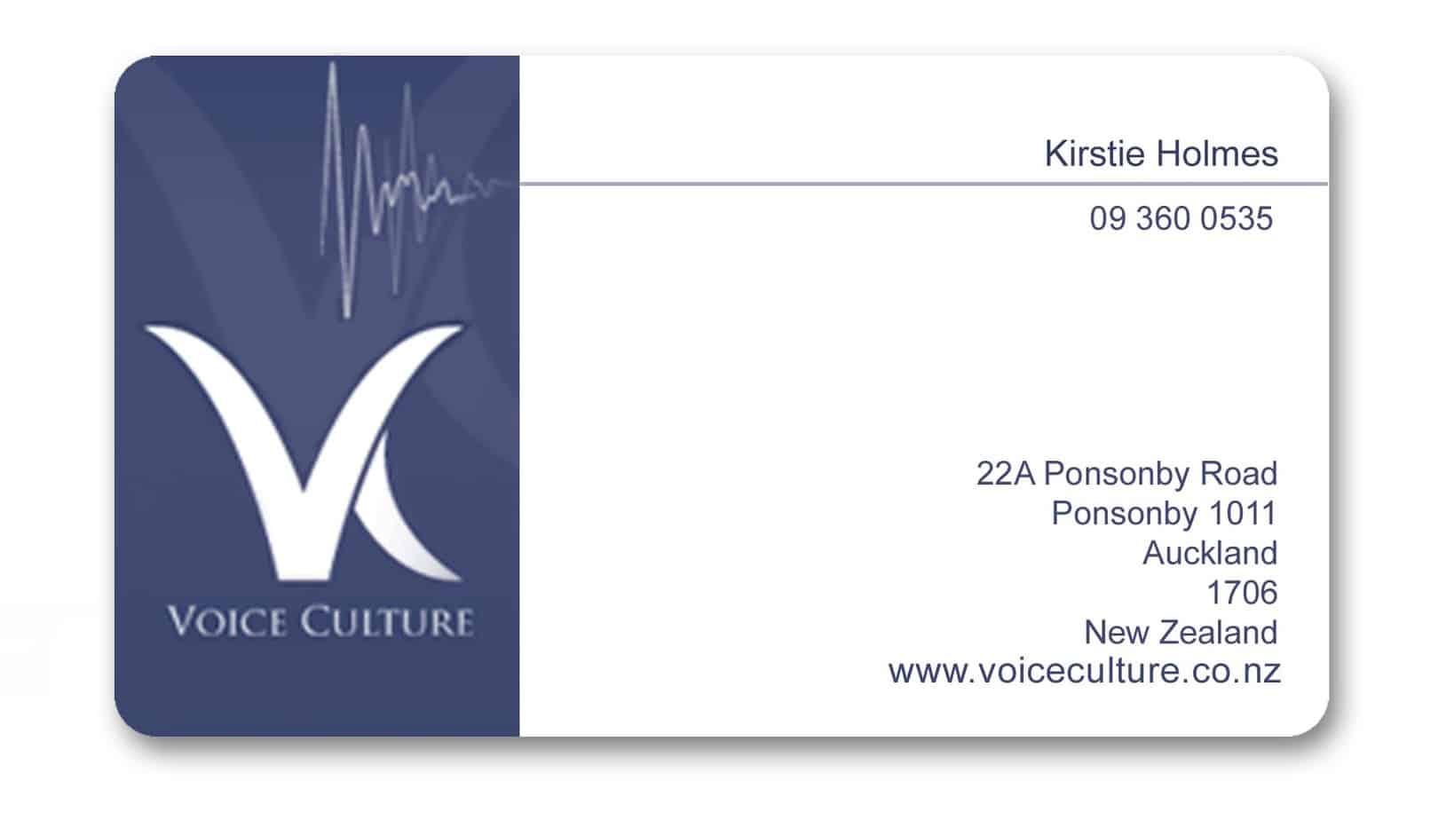 8 visiting card templates excel pdf formats visiting card format flashek Choice Image