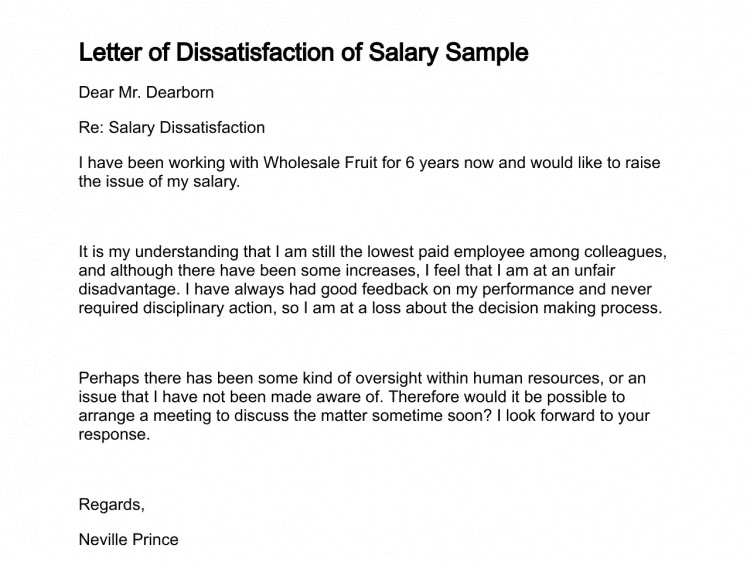 salary increase template 124..png444