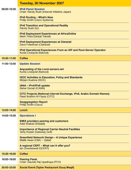 Meeting Agenda template 3265