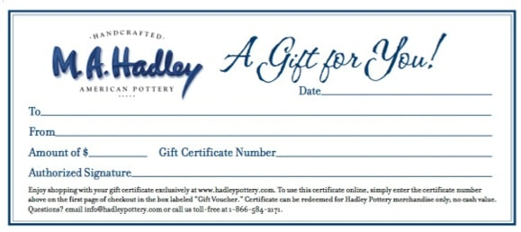 gift certififate template 963